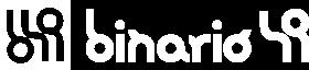 Binario49 Caffè Letterario Logo